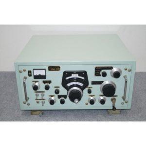 小林無線 DH-66S RECEIVER 受信機