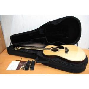 YAMAHA アコースティックギター LL16
