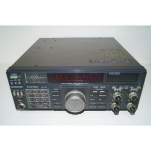 KENWOOD TS-790S 144/430/オールモード無線機