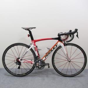 RIDLEY NOAH ロードバイク 2016 XSサイズ