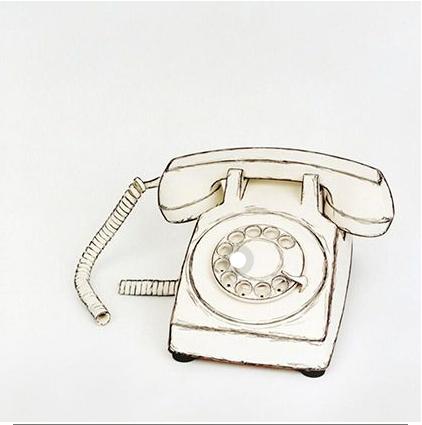 電話がつながらずご不便をお掛けしております。