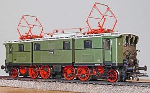 フィギュア・プラモデル・鉄道模型・企業ノベルティー・レトロ玩具・ミニカーなど